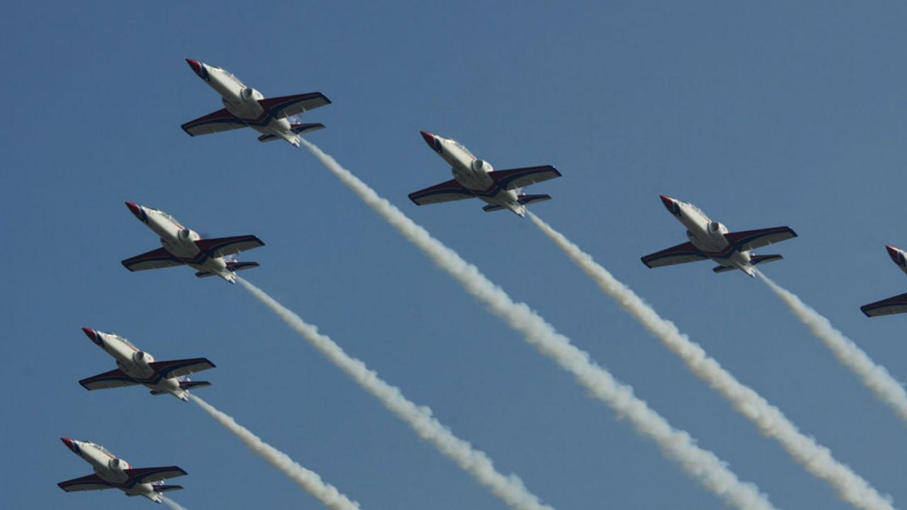 エアラインの「航空機リース」活用 20年間で急増の背景