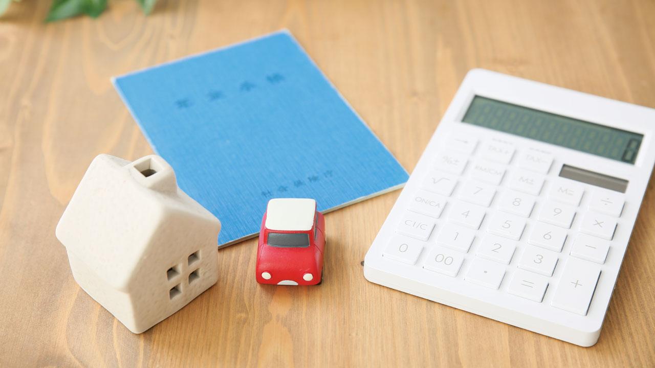 種類、加入要件、保険料…「健康保険」のしくみとは?①