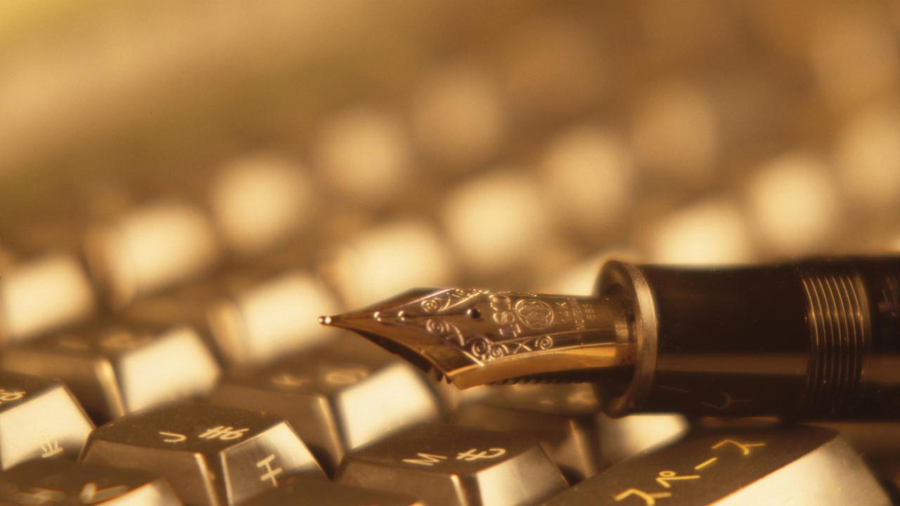 忠実義務、公平義務…信託法が定める「受託者の義務」の概要