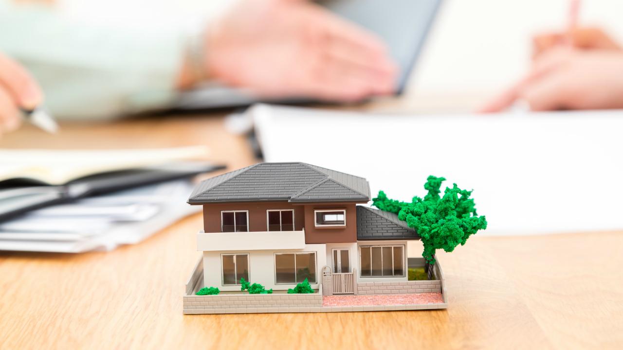 注文住宅を担う住宅会社にはどんな種類があるのか?①