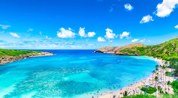 ハワイ不動産による税金対策…「借地権」を活用した裏技とは?