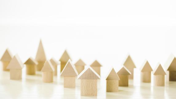 「新法借地権」と「旧法借地権」の違いとは?