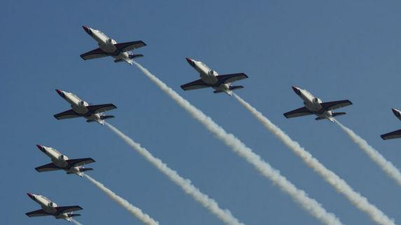 航空機の需要増加で脚光を浴びる「航空機リース」ビジネス