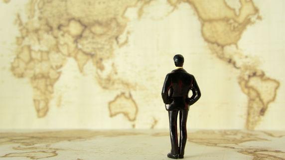 自社製品の海外流通 他国メーカーと上手に連携する方法