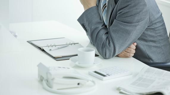 経営者が常に考えるべき「成功するビジネス」の仕組みづくり