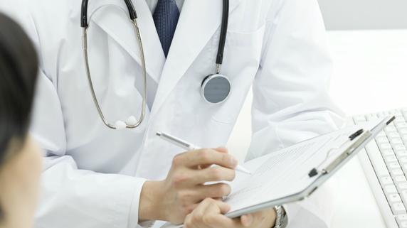 開業医の資産形成における「ファイナンシャルゴール」とは?