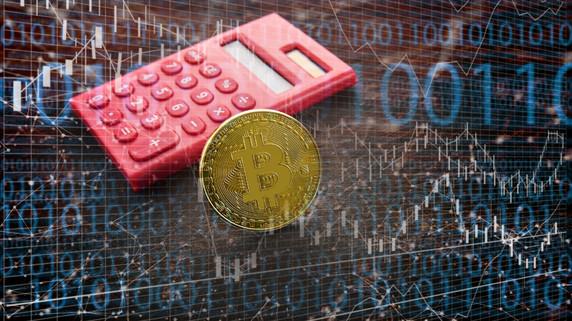 暗号資産の売買…「販売所」と「取引所」の明確な違いとは?