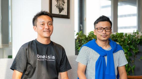 億り人となった「ゲス投資家」がマレーシアに移住したワケ