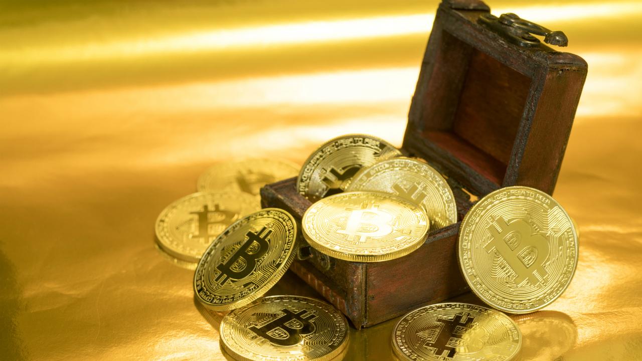 暗号通貨投資のスタート…何が必要なのか?