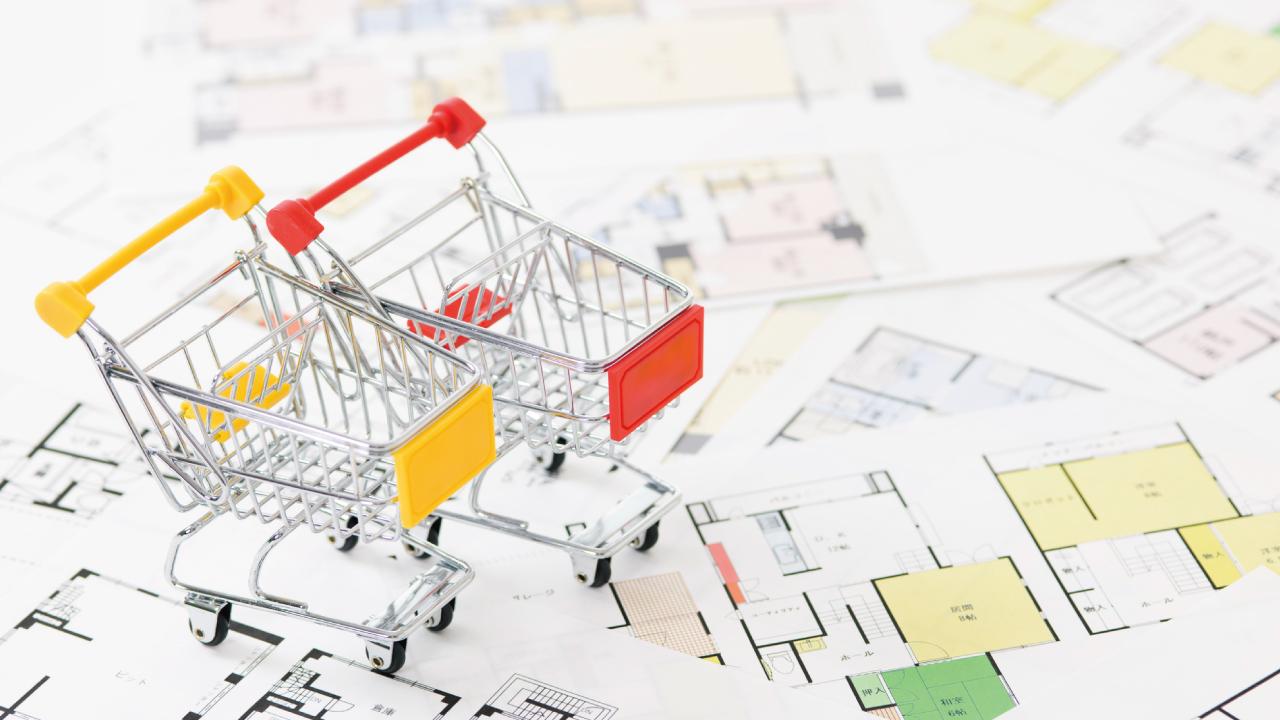 「買主の心情」を見抜いて物件の高値売却を実現する方法
