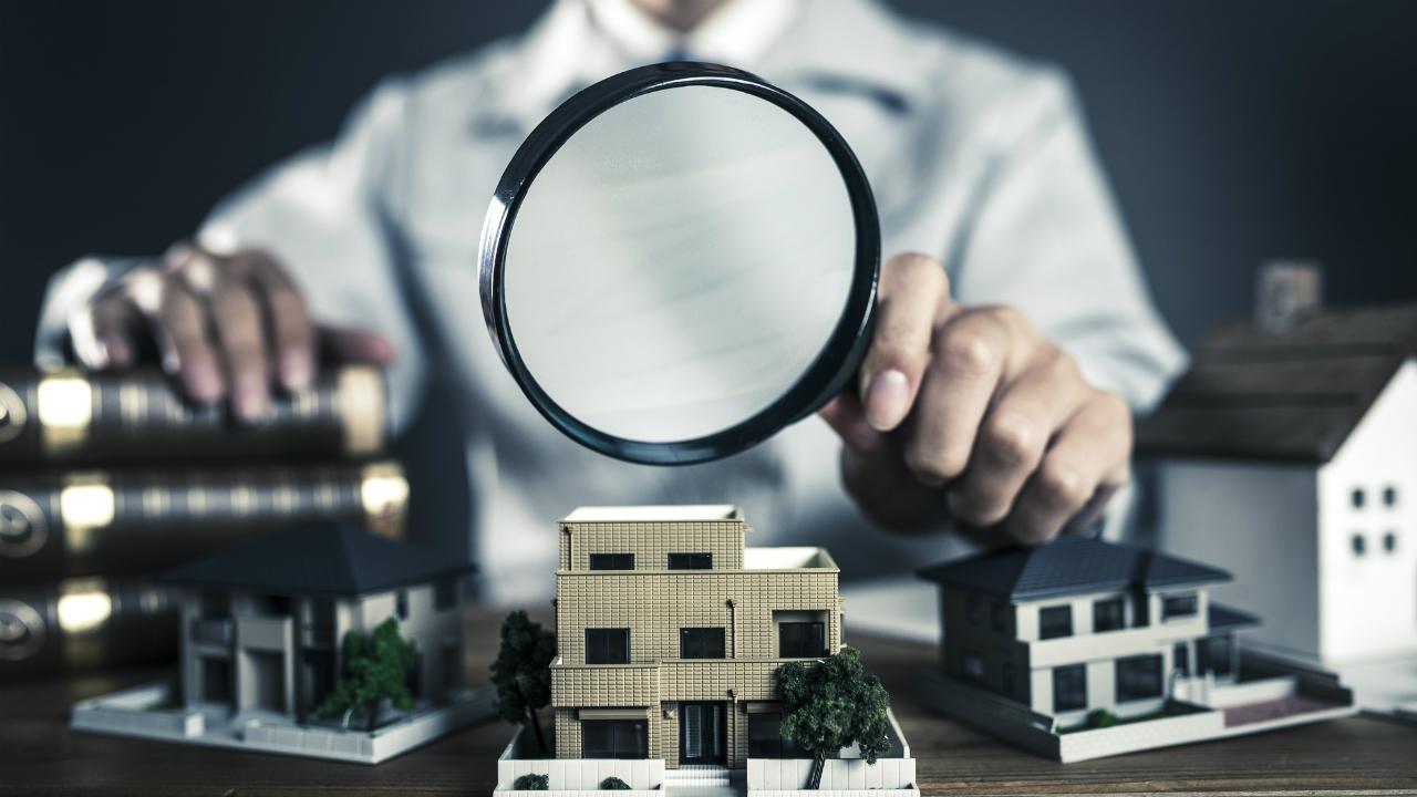 借地人・借家人を手厚く保護する「旧借地借家法」②