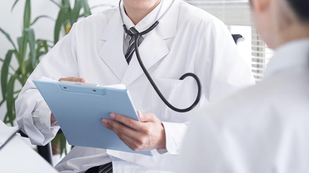 病気を「発症させない」。治療から予防へ…慢性疾患の根本解決に挑む「機能性医学」の実践
