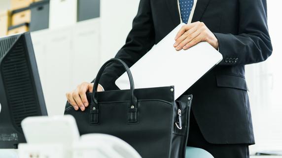 自社の客観的評価を事業承継に活かす「SWOT分析」の手法