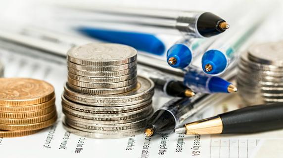 課税対象者が倍増の相続税 税務調査が入りやすい人の特徴は?