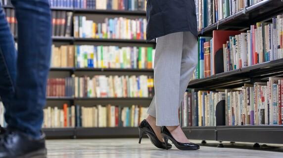 企業出版がなぜ「集客・販促」で絶大な威力を発揮するのか?