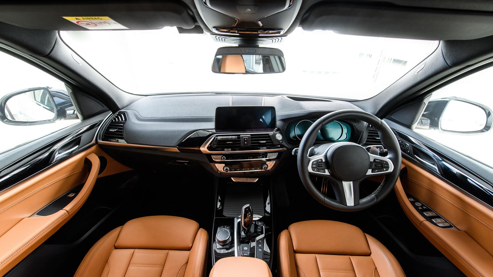 「新車魅力度ランキング」No.1は国内勢か、海外勢か
