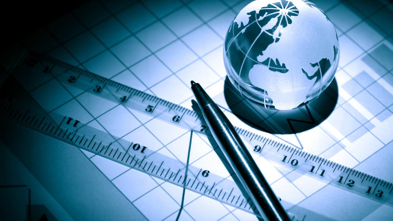 金融機関の資本規制強化と「優先証券」の関係とは?