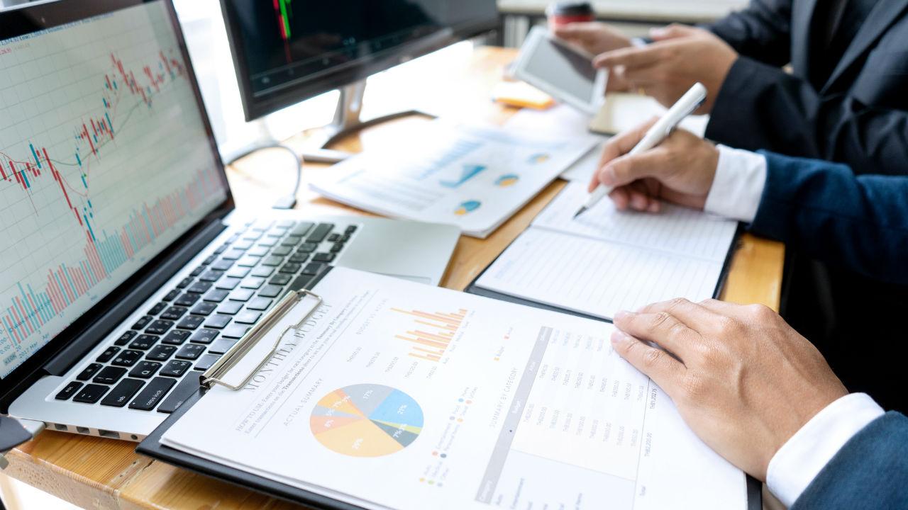 未曾有の転換期…経営者は今「銀行員」とどう付き合うべきか?