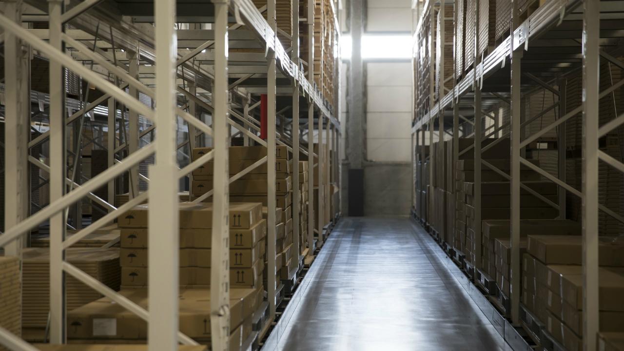 会社経営の致命傷に…誤出荷による「見えざる在庫」の無限増殖