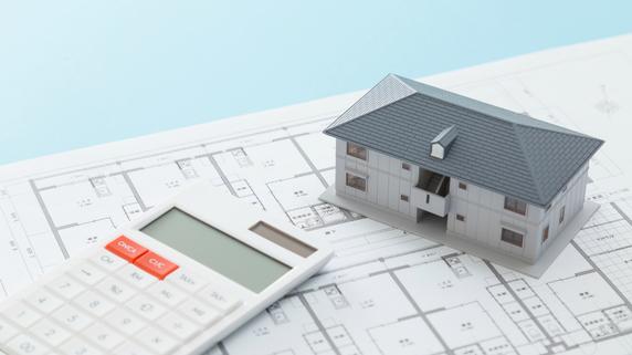 相続対策のための賃貸経営・・・空室リスクにどう備えるか?