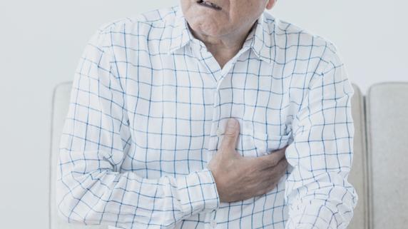 動悸、息切れ、めまい…日本人の99%が持つ「不整脈」の実態