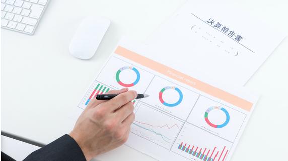 事業継続か廃業か――収益分析から事業の将来性を判断