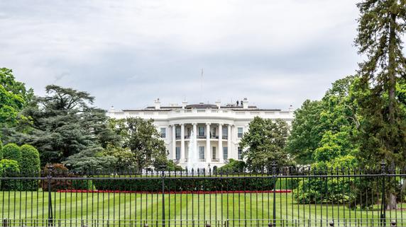 トランプ氏の性格から予測する「大統領就任後」の行動