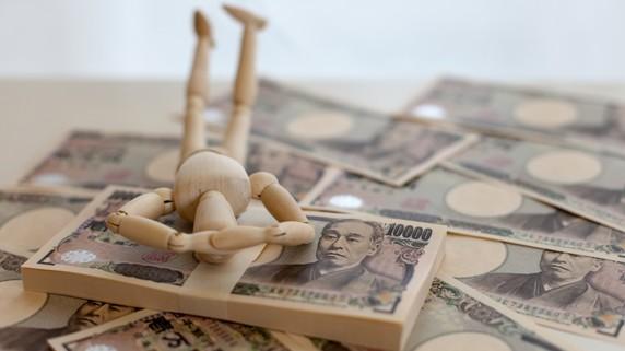 息子が急死…「2千万円の負債」を放棄すると自宅がピンチに?