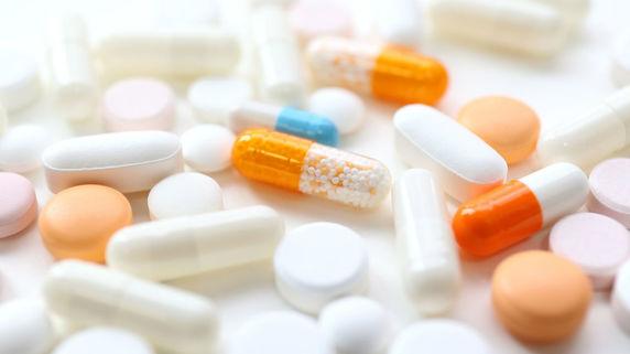 医薬品のデータベース eBASE ドラッグストア開拓 元気な業界に進出