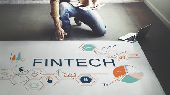 「FinTech」ビジネスと関連法制――黎明期の今とこれから