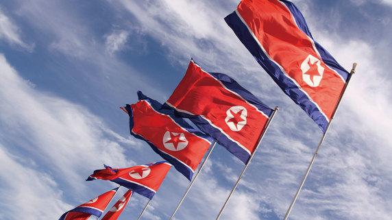 鍵は北朝鮮!? 中国が回避したい「対米ワーストシナリオ」