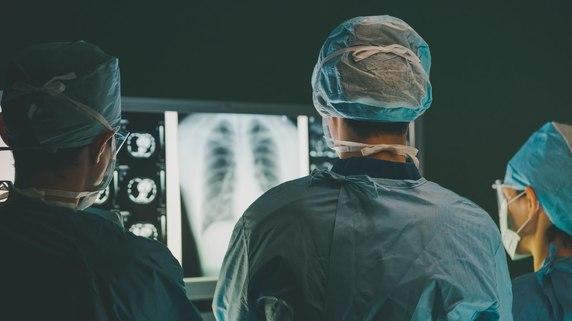 「親の病院は継ぎたくない」廃院まっしぐら…地方開業医の窮状
