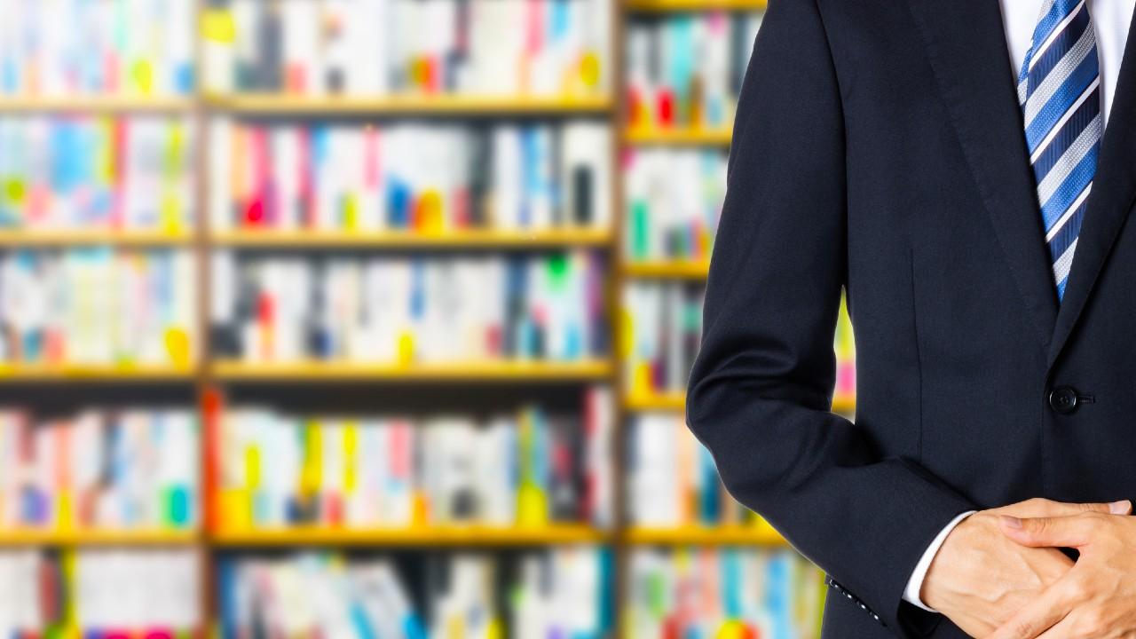 新規顧客開拓の強力な一手…経営課題を解決する企業出版の価値