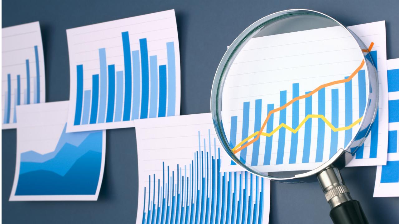 事業承継か廃業か――チャートで見る判断のポイント