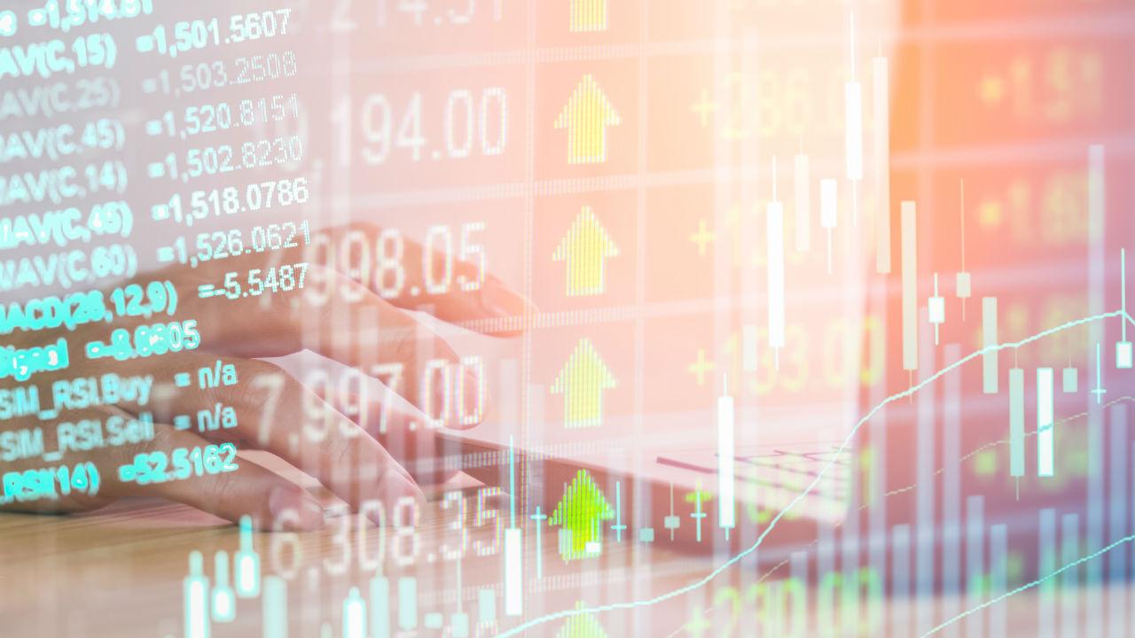 2018年9月3日~9月7日のマーケットの振り返り① 先週の市場動向