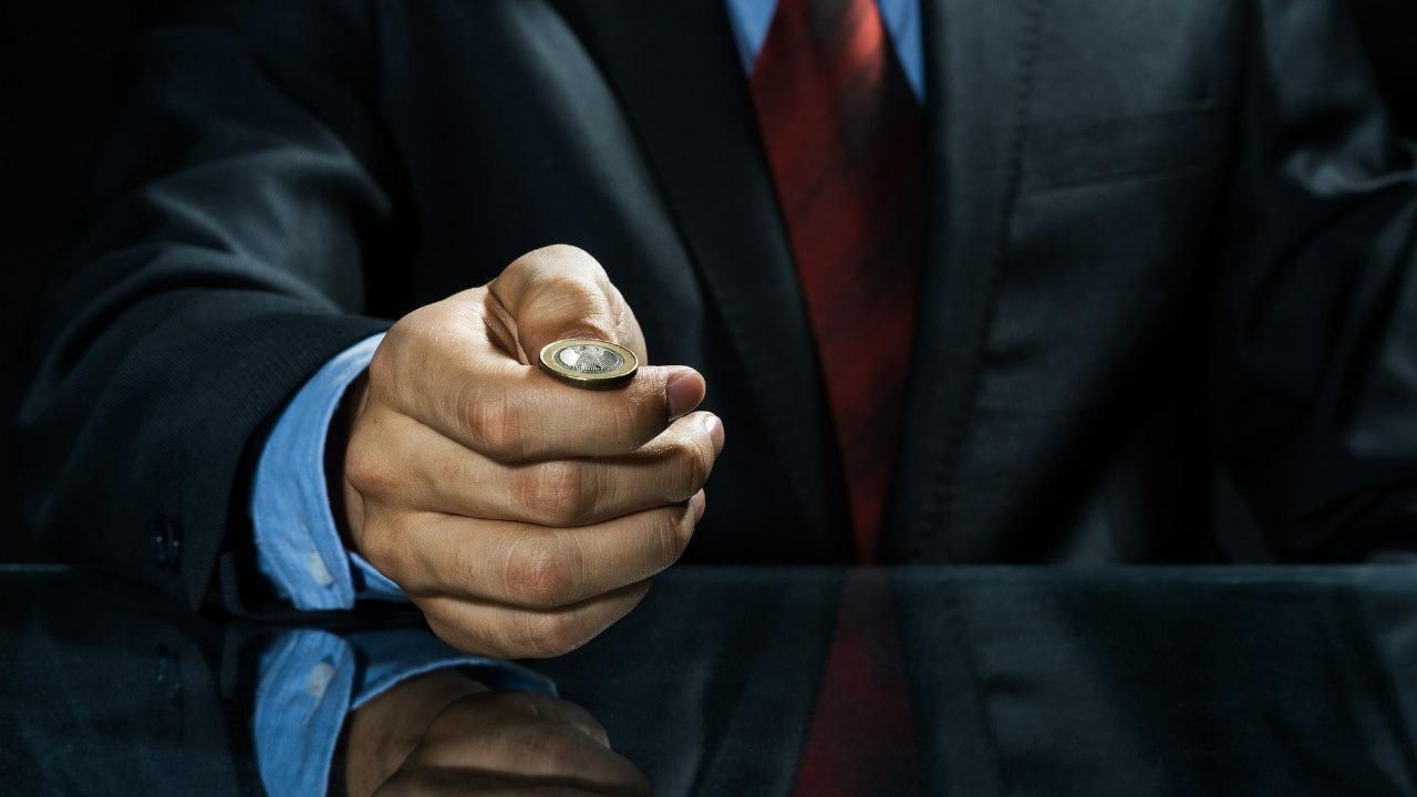 「株式投資」と「ギャンブル」は何が違うのか?
