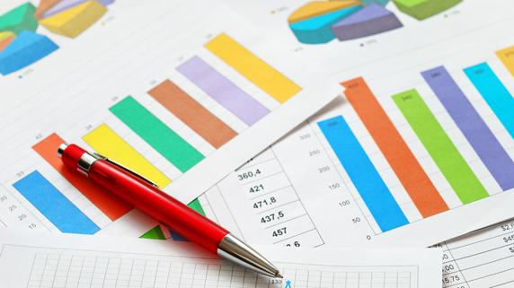 第三の財務諸表「キャッシュフロー計算書」の読み方