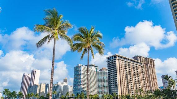 ハワイ不動産の「売買契約書」の見方③~ローン条項等