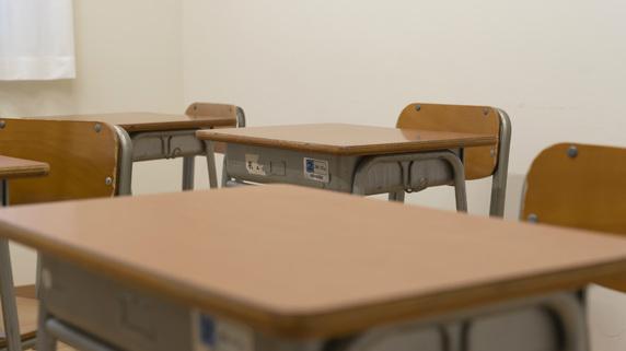 学力テスト、能力別クラス…「日本の学校教育」が抱える問題点
