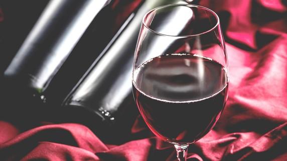 「ワインに投資しませんか?」という話の真相