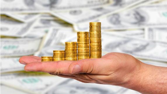 「旧相続税法24条」で駆け込み加入した生命保険の出口戦略