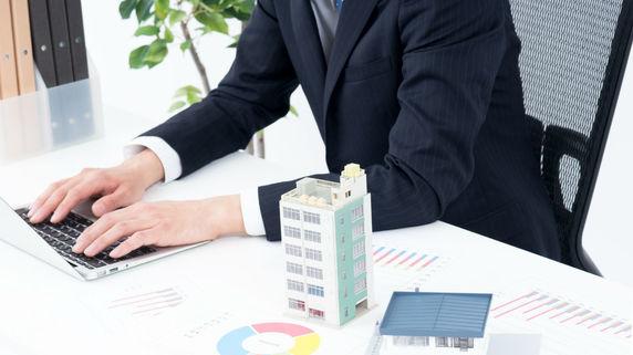 「風俗業界」に専門特化した税理士の成功事例②