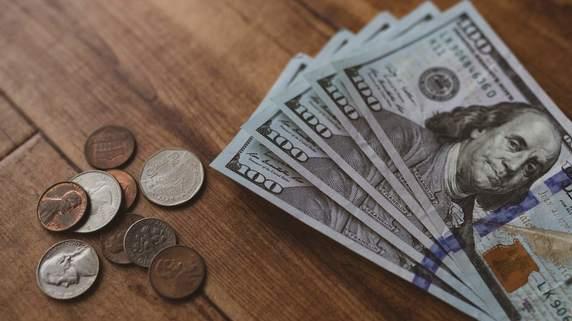 FRBは長期金利をコントロールできるのか?
