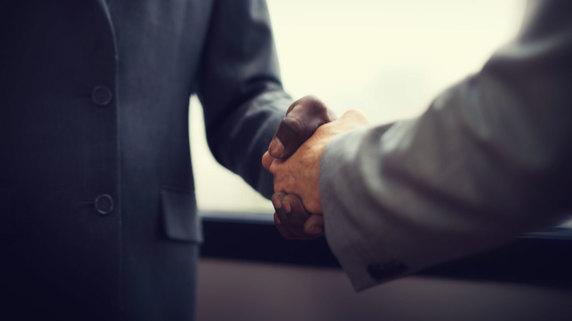定年延長、再雇用…「シニア人材」が歩むべきキャリア②