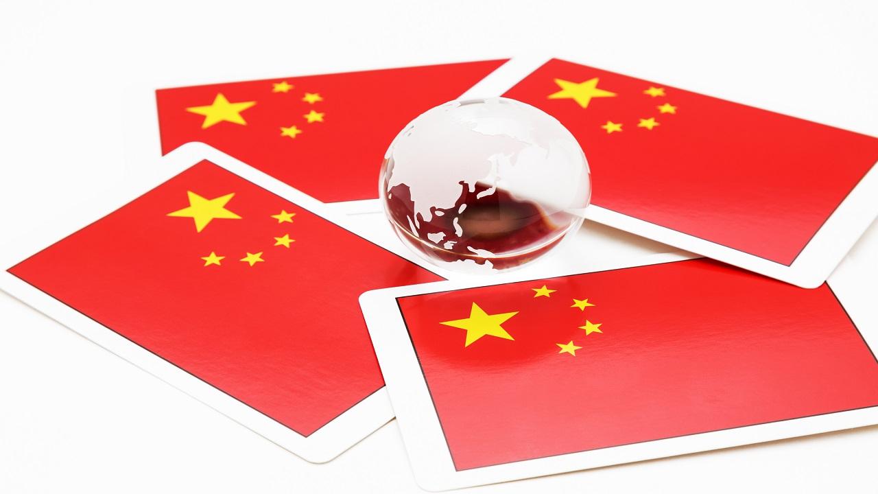 中国・習主席への権力集中…個人崇拝への懸念をどう見るか?