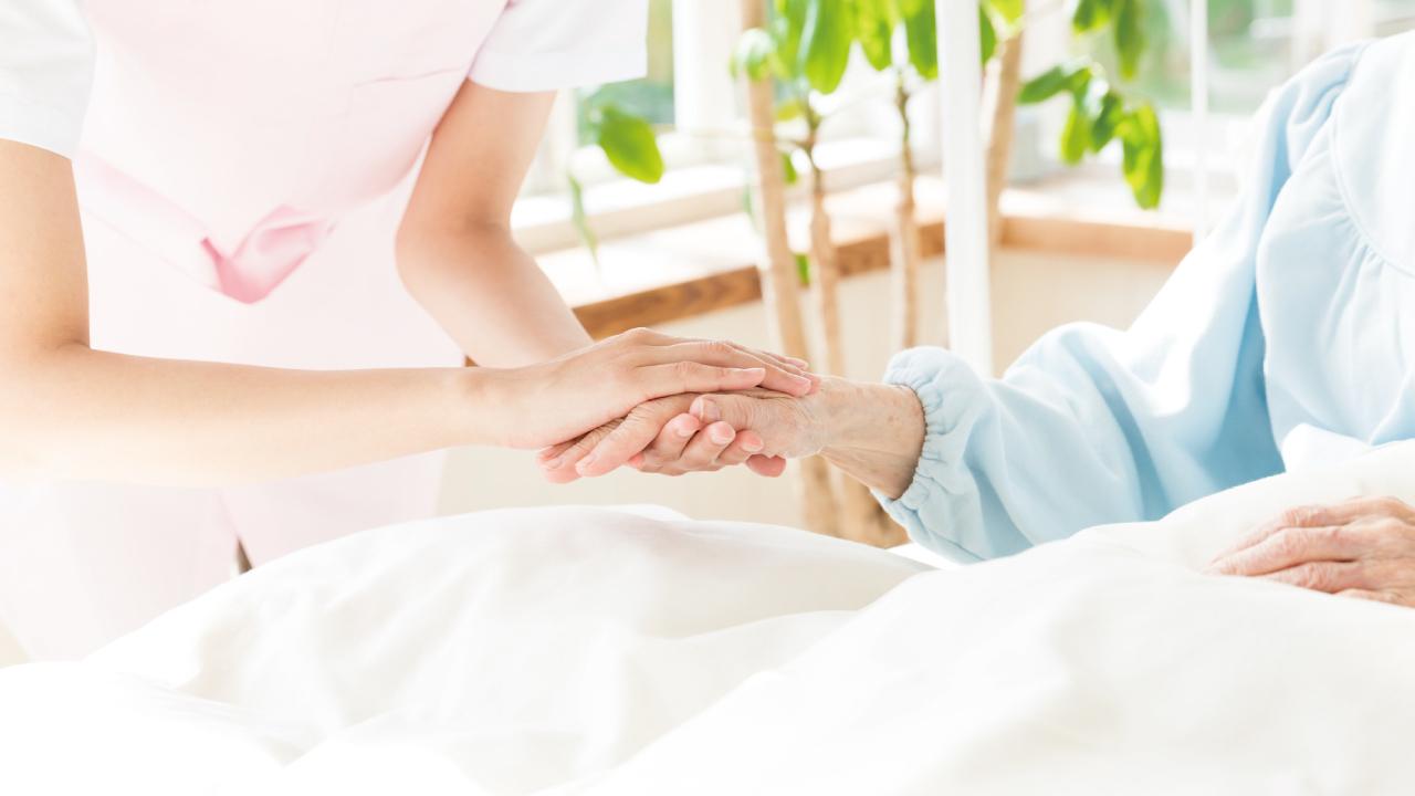 「医療費・介護費」まで見据えた老後生活の準備