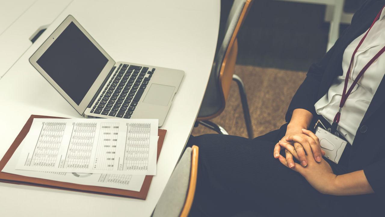 「脱税が多そう」というイメージ…風俗業に特化した税理士の話