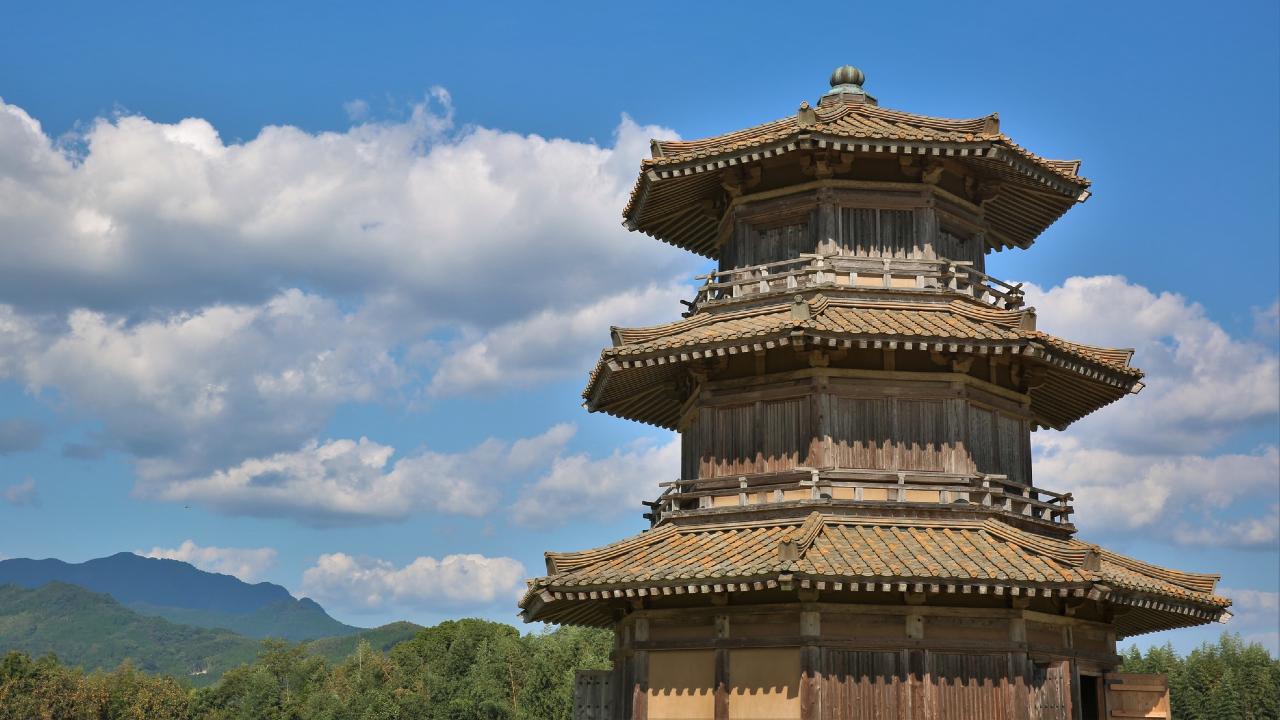 日本人が、韓国を嫌いになれない「歴史的理由」とは?