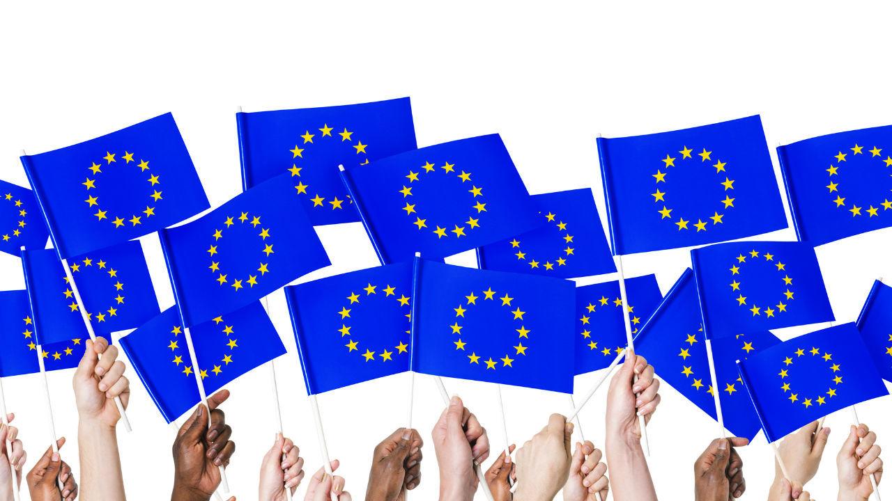 期待が高まる仏独連携の強化・・・EU経済への影響は?