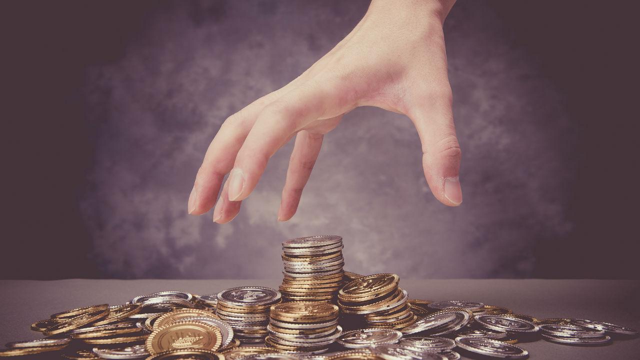 投資信託の恐い実態…高い信託報酬で「金融機関のカモ」に!?